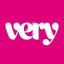 very.co.uk