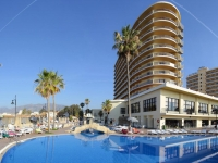 20% OFF Hotels @MarConfort Hotels