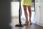 9 Questions to Ask Before You Buy a Vacuum Cleaner for your Home (How to Choose a Vacuum Cleaner)