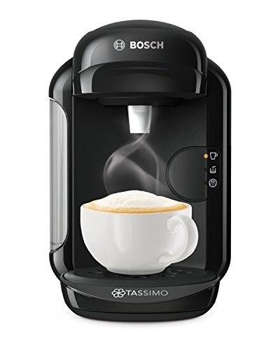 Bosch Tassimo Vivy 2 TAS1402GB Coffee Machine- Price Tracker