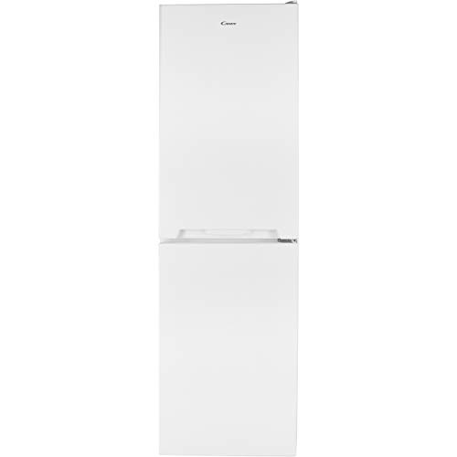 Candy CSS175WK 50/50 Fridge Freezers- Price Tracker