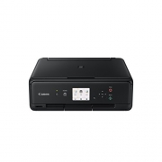 Canon PIXMA TS5050 All-In-One Inkjet Printer- Price Tracker