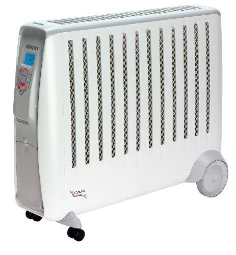 Dimplex CDE3ECC 3KW Oil Free Radiator Electric Heater- (Amazon, PC World, Curry Price Tracker)