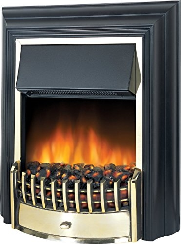 Dimplex CHT20 Cheriton Freestanding Optiflame Electric Fireplaces- Price Tracker