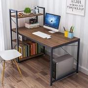 Dripex Steel Desk- Price Alert