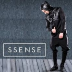 Free shipping on orders greater than £200 GBP @SSENSE