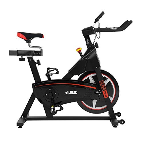 JLL IC300 PRO Indoor Cycling Exercise Bike- Price Tracker