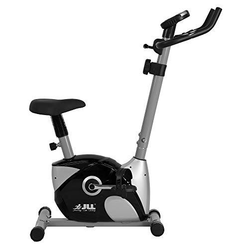 JLL JF100 Home Exercise Bike- Price Tracker