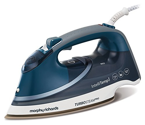 Morphy Richards Steam Iron 303131 Price Tracker