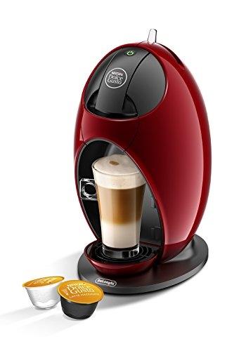 Nescafé Dolce Gusto Jovia by De'Longhi – EDG250- Price Tracker