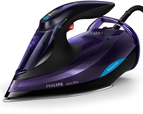 Philips Azur Elite Steam Iron- Price Tracker