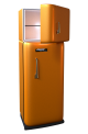 Best 9 Freestanding Fridge freezers for the Home (The 10 People Love to Buy for the Home)