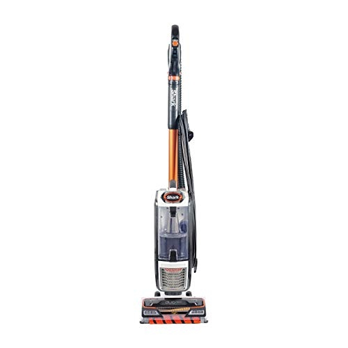 Shark Upright Vacuum Cleaner [NZ801UK] Powered Lift-Away with Anti Hair Wrap Technology- Price Tracker