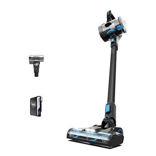 Vax ONEPWR Blade 4 Pet Cordless Vacuum Cleaner with Motorised Pet Tool – CLSV-B4KP- Price Tracker