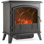 VonHaus Electric Stove Heater 1850W 14/086- Price Tracker